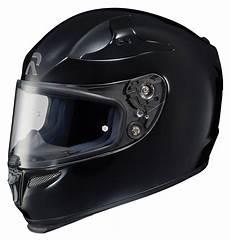 Hjc Rpha 10 Helmet Solid Size 2xl Only Revzilla