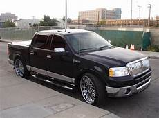 how to learn about cars 2007 lincoln mark lt instrument cluster lopez714 2007 lincoln mark lt specs photos modification info at cardomain