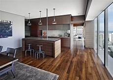 parquet bamboo bagno parquet laminato vs pavimenti in legno differenze