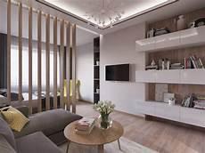 separazione cucina soggiorno bedroom 2019 studio apartment