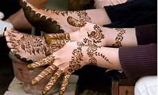 Henna Pengantin Simple Best Ideas