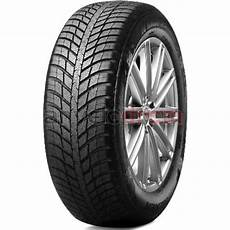 nexen n blue 4 season anvelope nexen n blue 4 season 195 55r15 85h anvelodrom