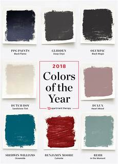 announcing 2018 pantone color of the year they never
