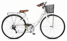 Damenfahrrad 28 Zoll Citibike Cityrad Damenrad Viking