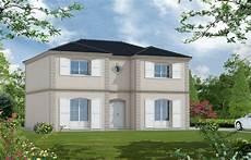 mon site pour acheter une maison