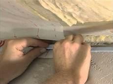 siga primur rolle dfbremse auf verputztes mauerwerk