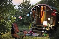 guirlande lumineuse jardin toutes nos id 233 es pour 233 clairer vos terrasses et jardins