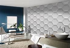 wallpaper trends 2016 a s cr 233 ation tapeten ag