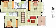 ultra modern contemporary house plans ultra modern house plans ghana house plans