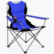 fauteuil de jardin pliable chaise fauteuil pliable jardin cing peche achat vente chaise de jardin en plastique pas