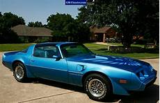 pontiac firebird 79 1979 pontiac trans am matt garrett