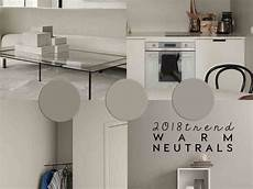 interior trends neutral paint colors for 2018 and more