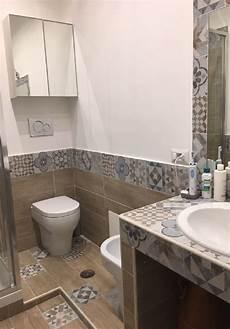 offerta bagno completo roma bagno ristrutturato immagini bi59 187 regardsdefemmes