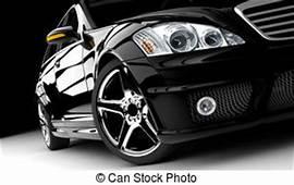 Car Stock Illustration Images 210370 Illustrations