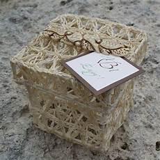 55 best tropical wedding favors images pinterest