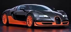 Bugatti Price 2010 by Top Car Ratings 2010 Bugatti Veyron 16 4 Sport