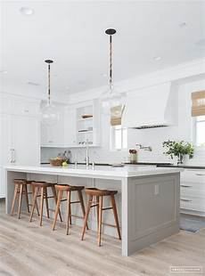painting ideas neutral kitchen cabinet colors apartment therapy