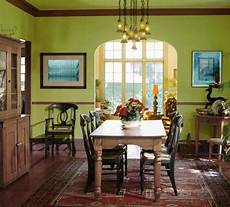 good feng shui color decorating materials interior design ideas for the year feng shui