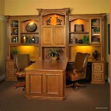 home office furniture vancouver custom home office furniture vancouver home decoration