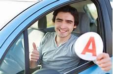 assurance voiture pas cher conducteur dimension garage assurance automobile conducteur