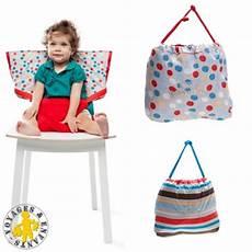 chaise bébé nomade si 232 ge b 233 b 233 nomade comparatif pour bien choisir voyages