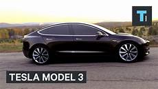 tesla model 3 lieferzeit tesla s model 3 is coming in july here s everything you need to