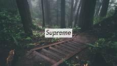 supreme wallpaper 1080p supreme wallpaper 73 images