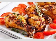 happy chicken sticks_image