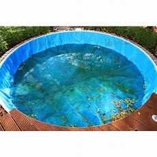 Schwimmbadabdeckung Plane - protect pool abdeckplane sicherheitsabdeckung f 252 r