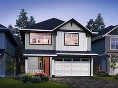 luxury home plan with impressive features 66322we the harbourside design and luxury merge in this 4 bedroom