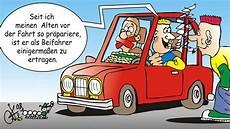 Polizei Begr 252 223 T F 252 Hrerschein Mit 16 In Niedersachsen