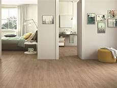 pavimento gres effetto legno pavimento in gres porcellanato smaltato effetto legno