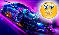 need for speed le jeu need for speed heat en toute discr 233 tion electronic arts