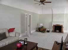 coved ceiling paint house in 2019 house paint