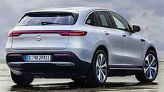 pictures of 2019 mercedes 2019 mercedes eqc excellent electric suv mercedes