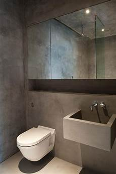1000 Images About Venetian Plaster On Pewter