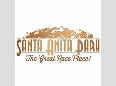 2020 santa anita derby winner