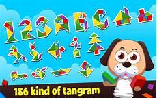 tangram kinder malvorlagen apk ein bild zeichnen