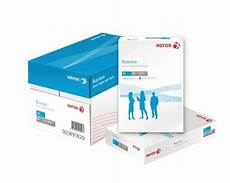 Xerox Office Supplies Ltd by Xerox Business Paper A4 White County Office Supplies