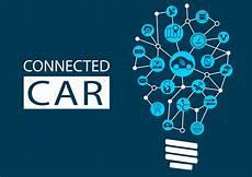 connected car connected car development platform otonomo raises 12m in series a funding finsmes