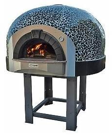 kuppelf 246 rmig pizza 246 fen kuppelform pizzaofen g 252 nstiger