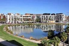 location montpellier apartment port marianne montpellier booking