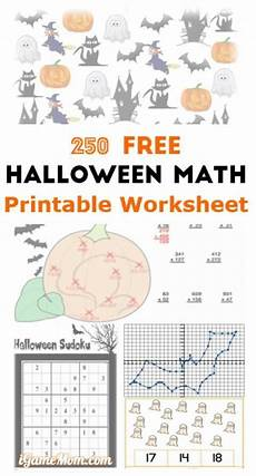 free worksheets to print 18680 250 free math printable worksheets math worksheets math