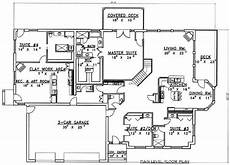 insulated concrete form house plans 17 best images about insulated concrete forms storm
