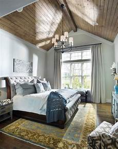 Easy Apartment Bedroom Ideas by Gorgeous Small Master Bedroom Ideas To Take A Look At