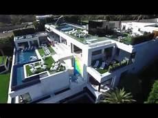 das billigste haus der welt teuerstes haus der welt 250 millionen bel air gr 246 223 ter pool tv der welt expansive house