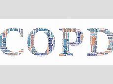 pn copd with pneumonia case study quizlet