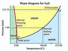 Hydrogen Bond Craig S Sense Of