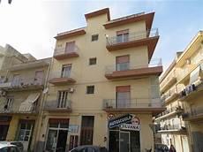 appartamenti sciacca appartamenti a sciacca in vendita e affitto pag 2