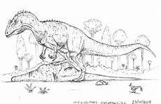 jurassic world indominus rex coloring pages jurassic